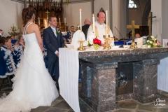 2016-06-18 Huwelijk Chantal & Frank (Facebook resolutie)-210
