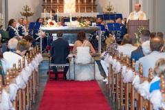 2016-06-18 Huwelijk Chantal & Frank (Facebook resolutie)-224