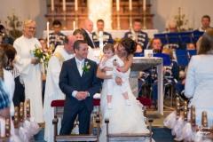 2016-06-18 Huwelijk Chantal & Frank