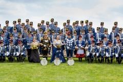 Groepsfoto 2016